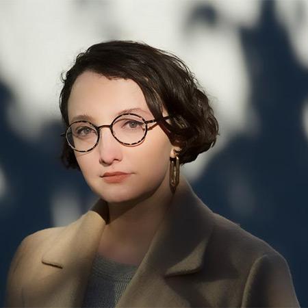 Jane-Huffman.jpg
