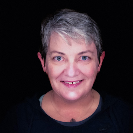 Linda-Muller.jpg