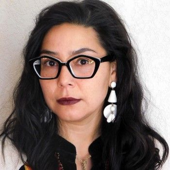 Felicia Rose Chavez